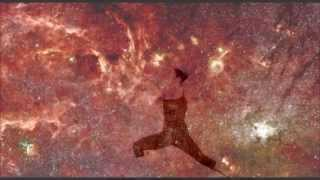 Why She Does Yoga: Travel to the Galactic Center Thumbnail