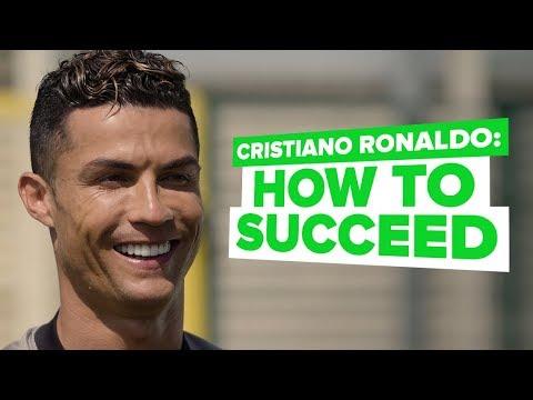Cristiano Ronaldo Fathead For Sale