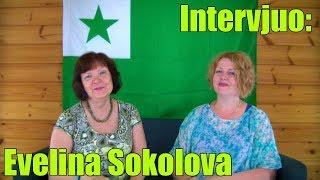 Intervjuo: Evelina Sokolova_RET-2017_V2