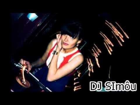 CHEB BOULBOUL NEB3ATLEK MESSAGE_Remix DJ SImôu