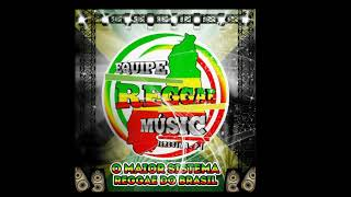 Zedd _ Alessia Cara feat Andr Silva - Stay (Reggae