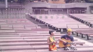 「シャル・ウィ・ダンス」 9/17(水)名古屋市芸術創造センター 9/20(...