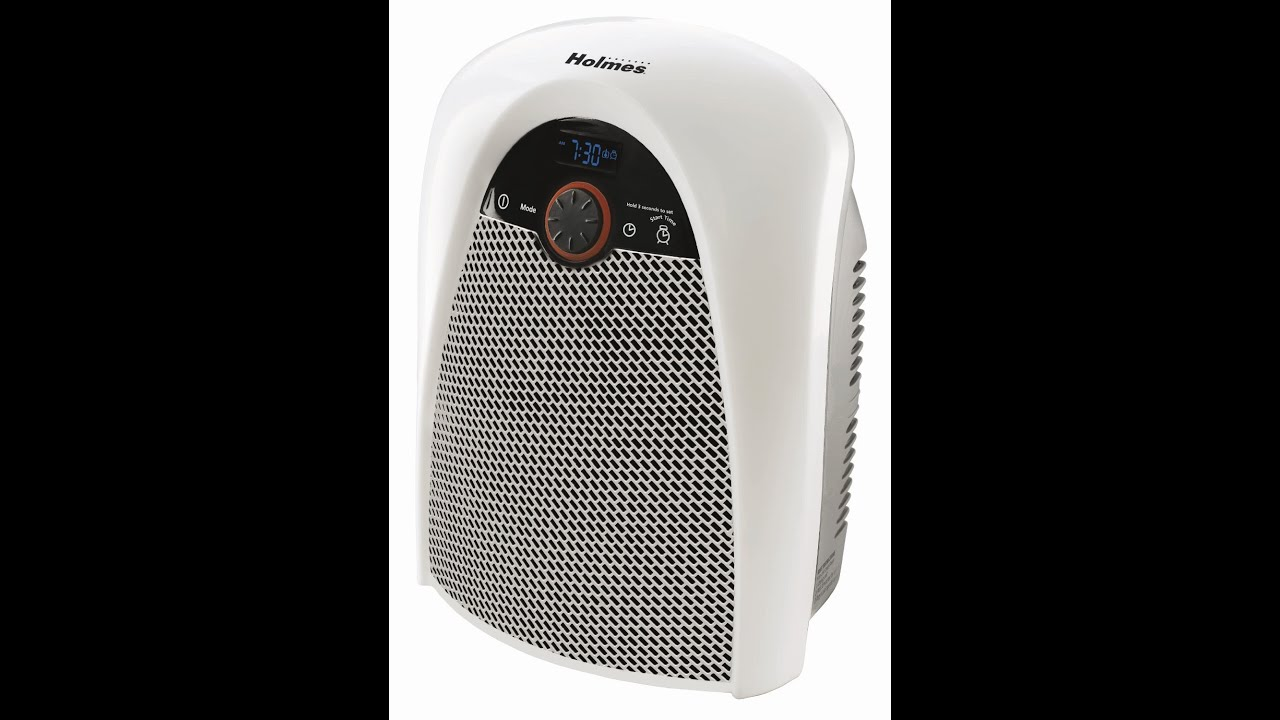 Space heater bathroom - Space Heater Bathroom 24