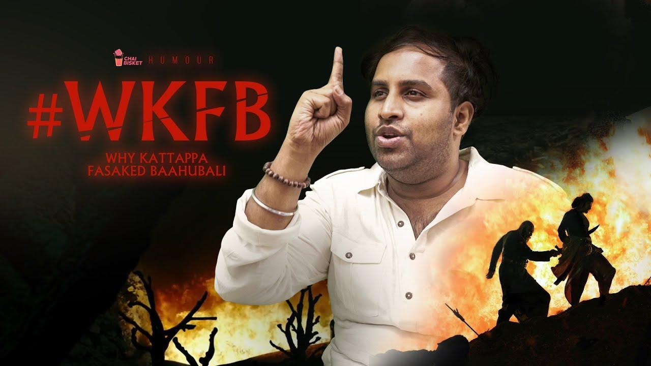 why-kattappa-fasakked-bahubali-chai-bisket