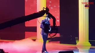 Download Video Cakra Khan Live -  #MYLazada1111 Super Show #Indonesia #Malaysia MP3 3GP MP4