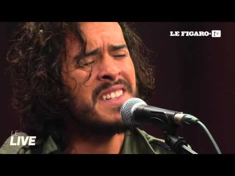Fréro Delavega - «Foule sentimentale»