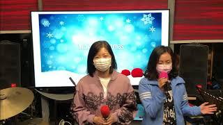 Publication Date: 2020-12-23 | Video Title: 基智中學 2020年12月21日 網上音樂佈道會