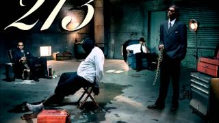 Nate Dogg feat. Snoop & Warren G - Im fly