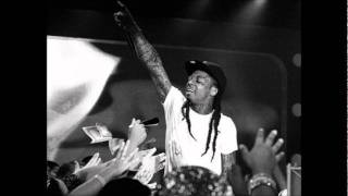 """Lil Wayne """"exclusive"""" Nightmares of the Bottom Live"""