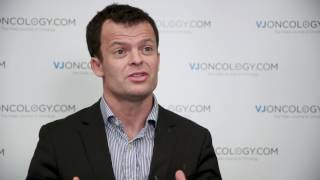 Novel therapies for the treatment of bladder cancer