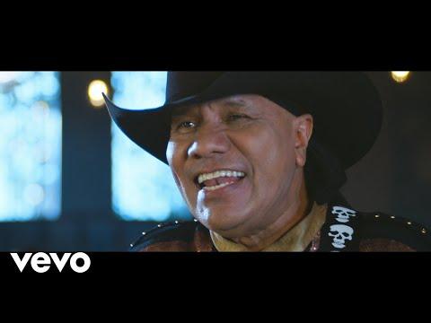 Bronco - El corrido de Miguel Rivera (Inspirado en