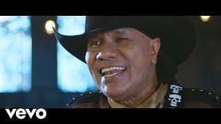 """Bronco - El corrido de Miguel Rivera (Inspirado en """"COCO""""/Of..."""