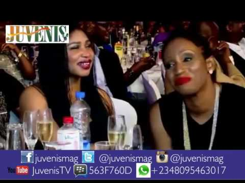 BASKET MOUTH ON POINT (Nigerian Music & Entertainment)