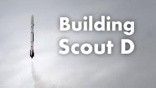 Live Building Scout D thumbnail