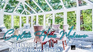 COLE TEAM Presents: 2445 Nuckolls Rd, Cumming, GA 30041