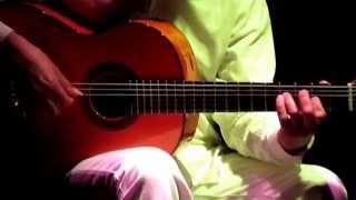 Alejandro Castro Trio (2)