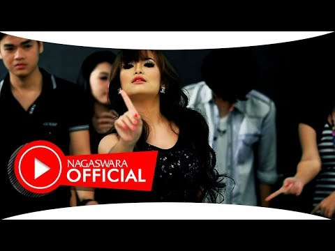 devy-berlian---tanpa-kekasih-(official-music-video-nagaswara)-#music