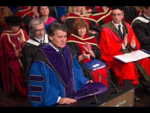 david-whyte-address-royal-roads-graduates-fall-2016