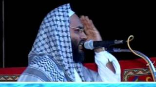 ISLAMIC SPEECH - EP ABOOBACKER  MOULAVI KOLLAM  - 1