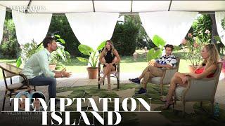 Temptation Island 2021 - Valentina e Tommaso: un mese dopo