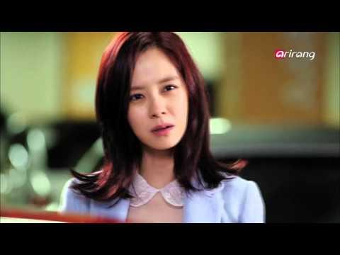Showbiz Korea-SONG JI-HYO TO STAR IN A CHINESE FILM