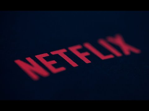 39 original Netflix s and movies will be released this month – here's the complete list
