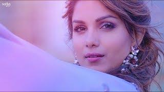 Gurlez Akhtar New Song - Teri Tasveer - Punjabi Tappe | New Punjabi Songs