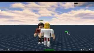 roblox emo love story pt. 1