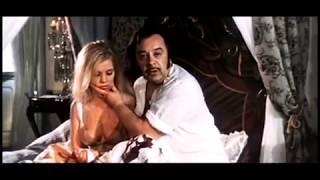Людмила Сенчина была советским секс-символом