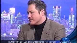 The Standard: Satanism