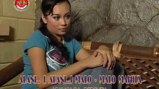 Video Trio lamtama  - Beta Ma Mulak download MP3, 3GP, MP4, WEBM, AVI, FLV Juni 2018