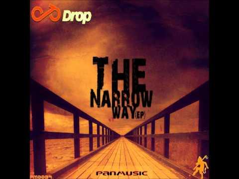AudioDrop - The Narrow Way (Original Mix)
