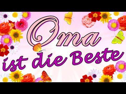 oma-lieder,-oma-ist-die-beste,-schönes-lied-mit-text-zum-geburtstag,-kinderlieder-von-thomas-koppe