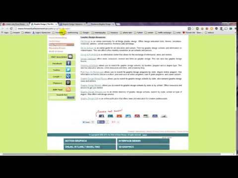 Freelance Graphic Design Jobs From Home - YouTube - graphic design jobs from home