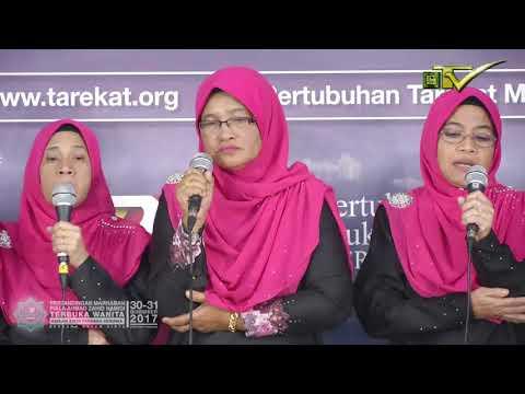 Kumpulan : SOUTUL MAHABBAH || KELANTAN (KOTA BHARU)