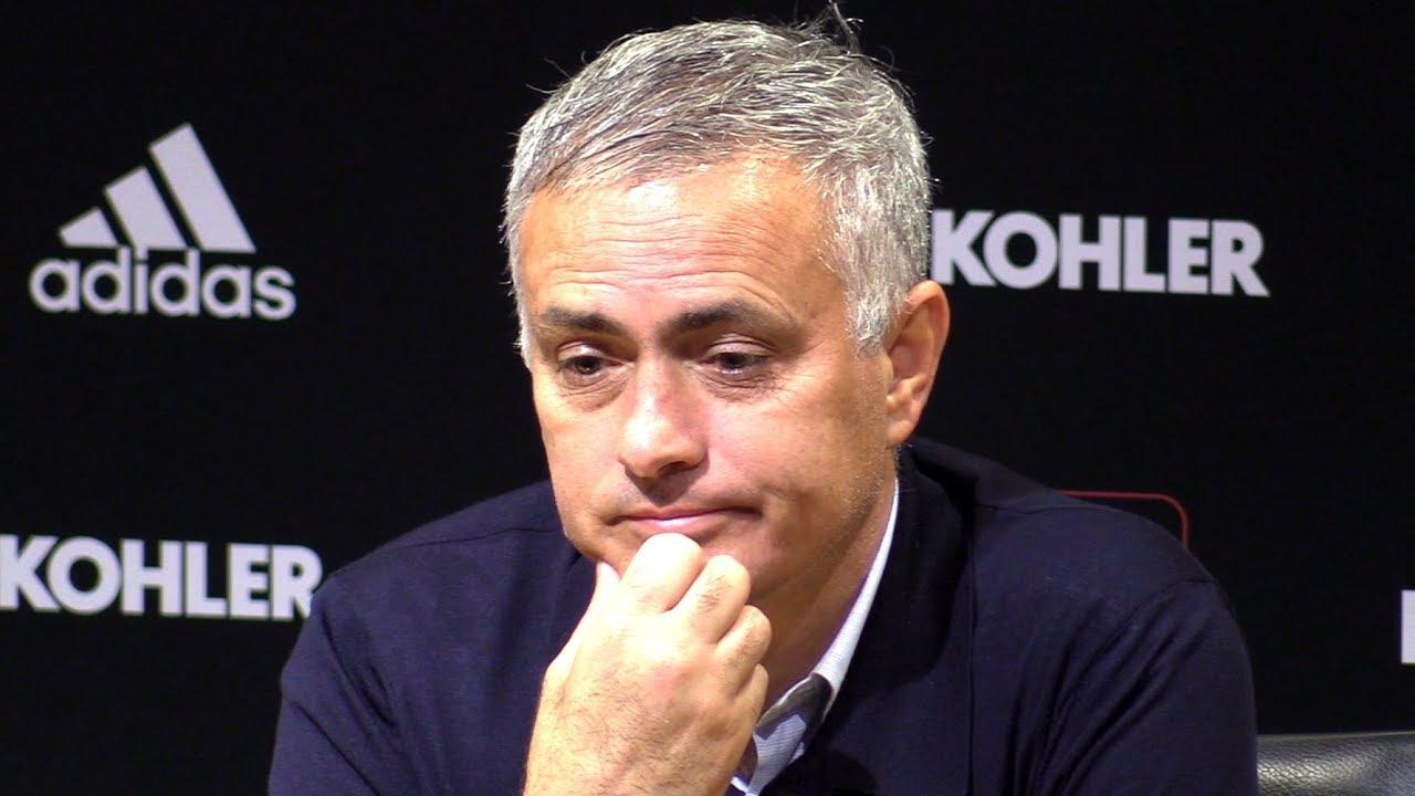 manchester-united-2-1-everton-jose-mourinho-full-post-match-press-conference-premier-league