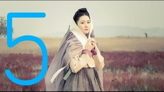 Video Saimdang, Lights Diary eps 5 sub indo download MP3, 3GP, MP4, WEBM, AVI, FLV April 2018