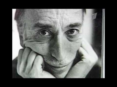 Концерт поэта-пародиста Александра Иванова