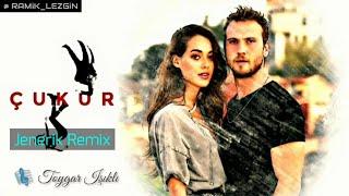 Çukur Dizi Müzikleri - Jenerik Remix