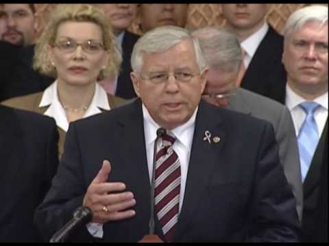 Reid health care bill negatively affects jobs