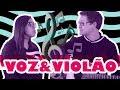 Quanto Amor - Fabio Vaz ft. Priscilla Vaz
