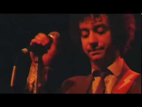 Albert Hammond, Jr. - Live At the Bowery Ballroom