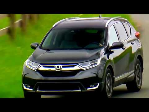2018-honda-cr-v-new-design