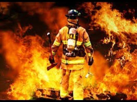 Watsyn - Strażacy