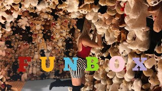 funbox-instagram-pop-up-museum