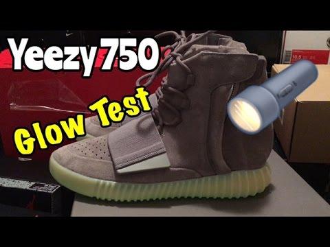 df3e84c6857 adidas Yeezy 750 Boost