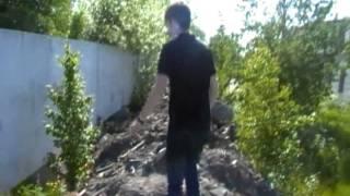 Улица  имени героя1.avi
