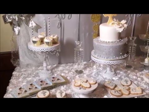 how-to-celebrate-baby-dedications|christenings|first-communions