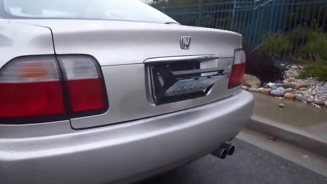 License Plate Flipper System - Turning License Plate Frame Holder - Flip Plates & License Plate Flipper System - Turning License Plate Frame Holder ...