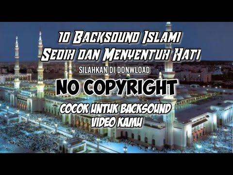 #nocopyright-#backsound-10-backsound-islami-sedih-menyentuh-hati-(-no-copyright-)